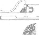 Garden Drawing Design