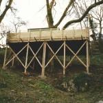 Treehouse Stroud